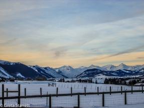 Beautiful Valley_ copy